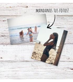 Fotos 14 x 10 ( 20 UNIDADES)