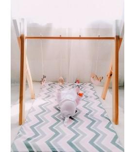 Gimnasio Montessori