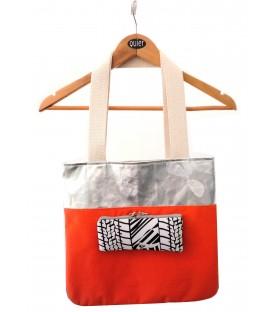Tote Bag ECO