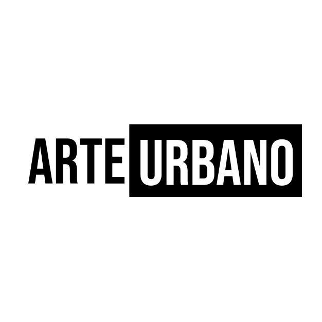 Arte Urbano Design