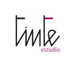 TINTE ESTUDIO