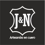 J&N Artesanias en Cuero
