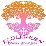 ECOLIGHUEN Diseño Ecológico
