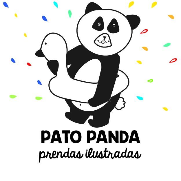 Pato Panda