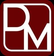 DM Cosas en Madera