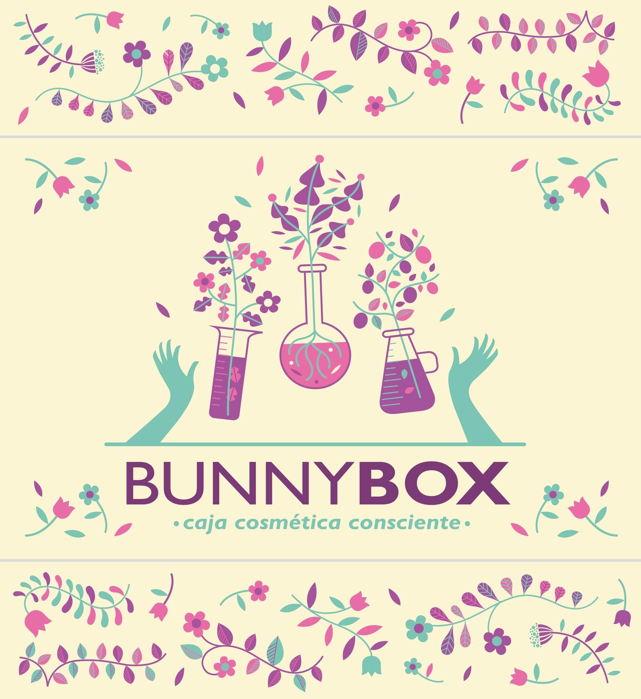 Bunny Box Argentina