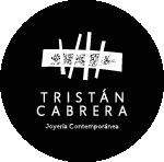 Tristancabrera joyeria contemporanea