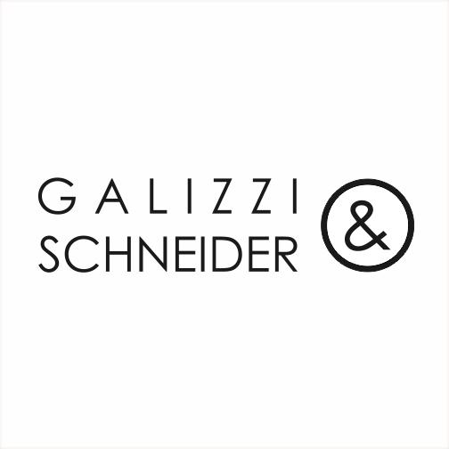Galizzi & Schnedider