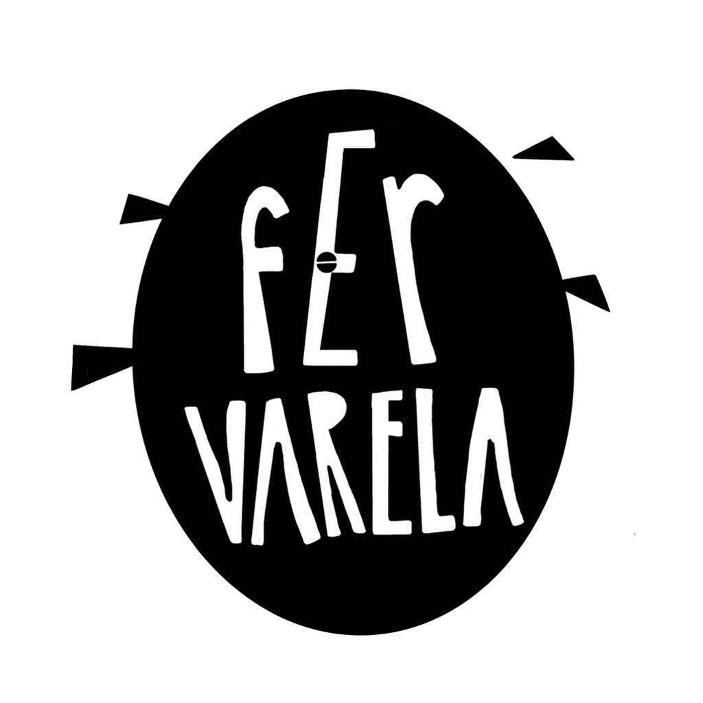 Fer Varela