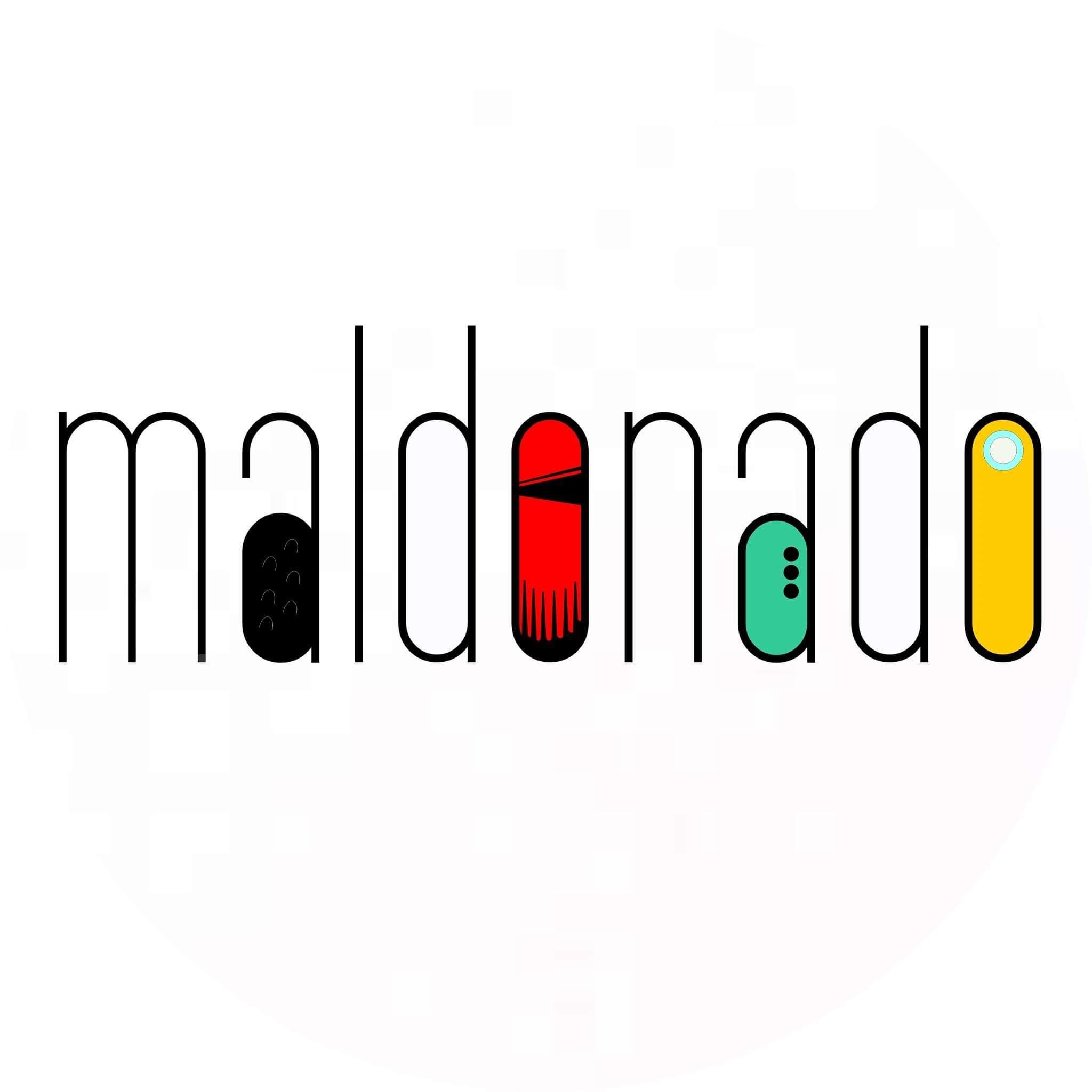 Maldonado Joyas